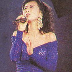 長夜祝福演唱會 Gsook Fook Concert