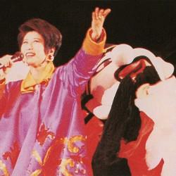 春風得意演唱會 Tswen Foong Duh Ee Concert