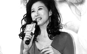 雲妮鍾情 AUG 2013