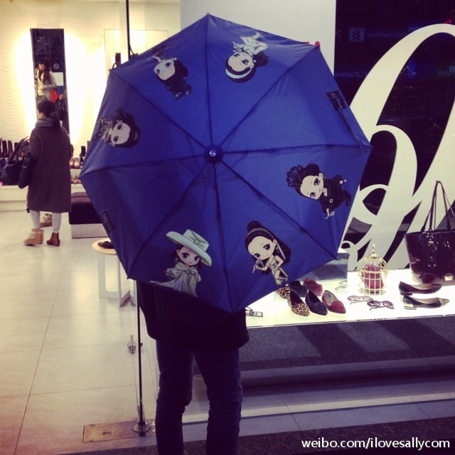 sallyyeh_umbrella